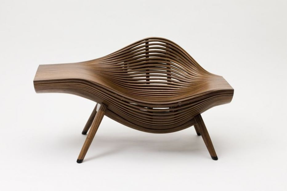 http://www.snackondesign.com/wp-content/uploads/2018/06/unique-wood-chair.jpg