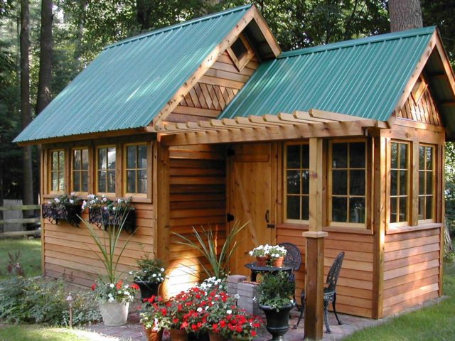 http://www.snackondesign.com/wp-content/uploads/2018/07/decorative-shed-image-640x480.jpg