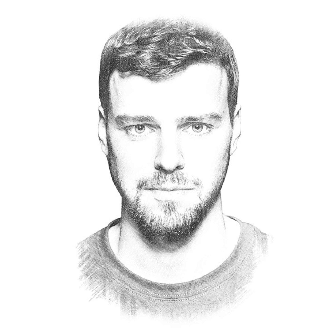 https://www.snackondesign.com/wp-content/uploads/2018/06/Gabriel-Landers-1280x1280.jpg