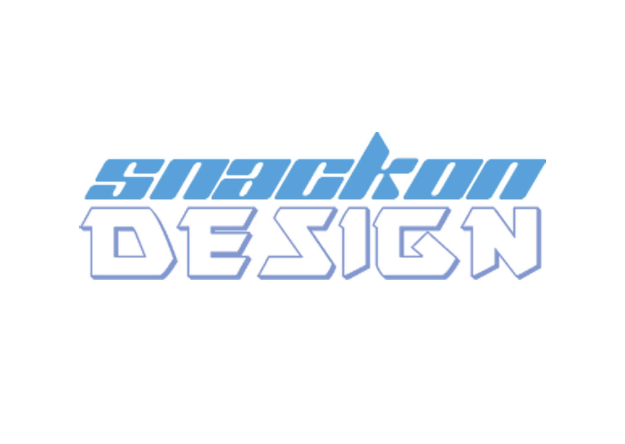 https://www.snackondesign.com/wp-content/uploads/2018/06/SnackON-Design.jpg