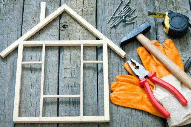 9 Flawless Ways To Help You Stretch Your Remodelling Budget