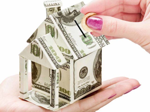 https://www.snackondesign.com/wp-content/uploads/2018/07/saving-money-on-a-new-house-2-640x480.jpg